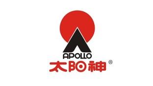 广东太阳神集团有限公司LOGO