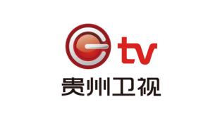 贵州卫视LOGO