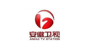 安徽卫视LOGO