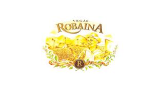 维加斯·罗宾纳雪茄LOGO
