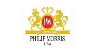 Philip Morris 香烟LOGO