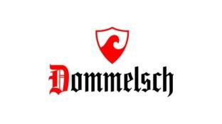 Dommelsch烟草公司LOGO