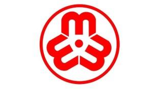 中华全国妇女联合会LOGO