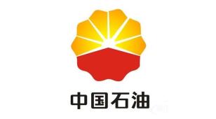中国石油天然气股份有限公司LOGO设计