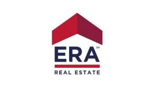 美国ERA real estate 保险代理LOGO