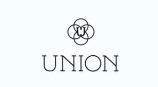 Union Jewellery珠宝LOGO设计