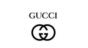 GuccLOGO设计