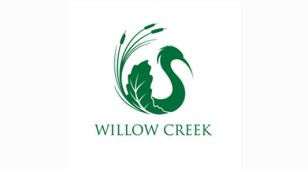 Willow CreekLOGO设计