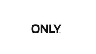 onlyLOGO