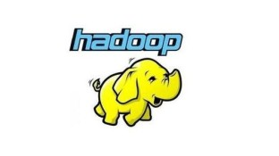 Hadoop大数据框架LOGO
