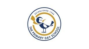 The Primary Day SchoolLOGO设计