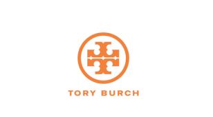 TORY BURCHLOGO设计