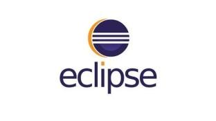 eclipse多语言开发IDE