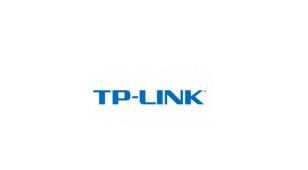 普联科技 TP-LINKLOGO设计