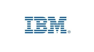 IBM国际商业机器