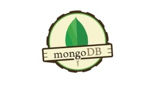 mongodb数据库LOGO