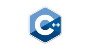 C++开发语言