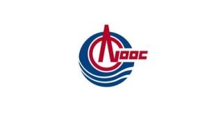 中国海洋石油总公司LOGO设计