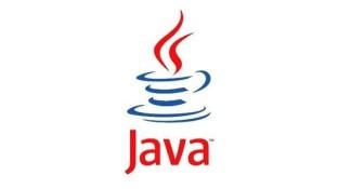 java开发语言