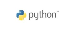 python开发语言