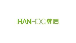 韩后品牌LOGO设计
