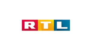 RTL TelevisionLOGO设计