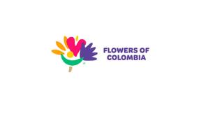 哥伦比亚LOGO设计