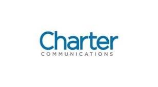 Charter CommunicationsLOGO设计