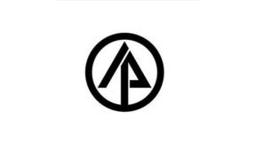 美国国际纸业公司LOGO设计
