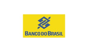 巴西银行LOGO设计