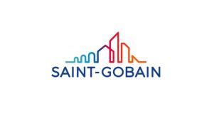 圣戈班 Saint-GobainLOGO设计