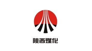 陕西煤业化工集团有限责任公司LOGO设计