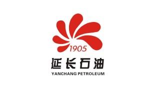 陕西延长石油(集团)有限责任公司LOGO设计