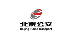 北京公交LOGO设计