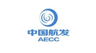 中国航发LOGO设计
