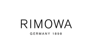 RIMOWALOGO设计