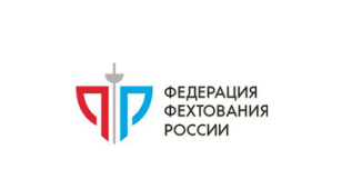 俄罗斯击剑联合会(RFF)LOGO设计