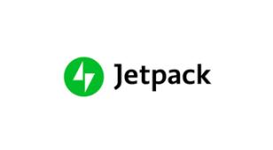 JetpackLOGO设计