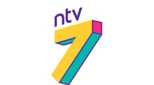 NTV7LOGO设计