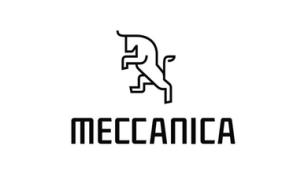 Electra MeccanicaLOGO设计