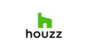 HouzzLOGO设计
