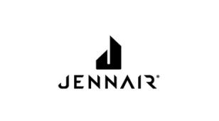 JennAirLOGO设计