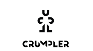 CrumplerLOGO设计