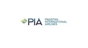 巴基斯坦国际航空公司LOGO设计