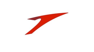 奥地利航空LOGO设计