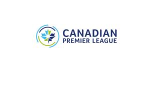 加拿大超级足球联赛LOGO设计