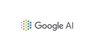 Google AILOGO设计