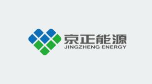 京正能源LOGO设计