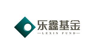 方圆乐鑫基金LOGO设计