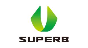 SUPERBLOGO设计